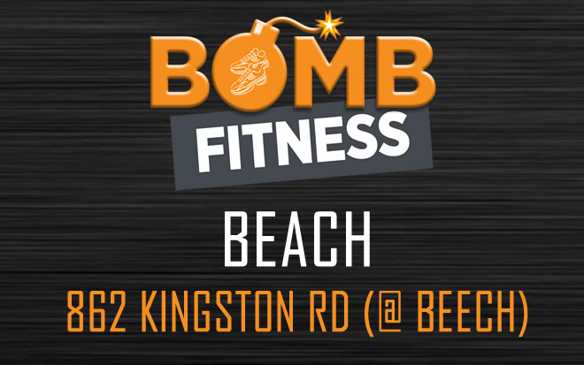 BOMB Address - Beach.jpg
