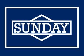 sunday-bikes-logo-500x333.jpg