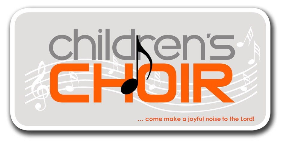 Children Choir Logo.jpg