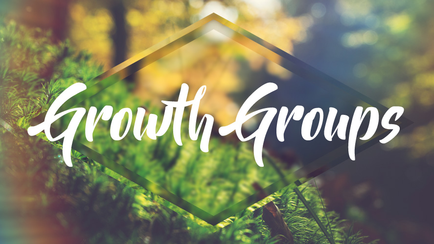Growth_Groups_V1.jpg