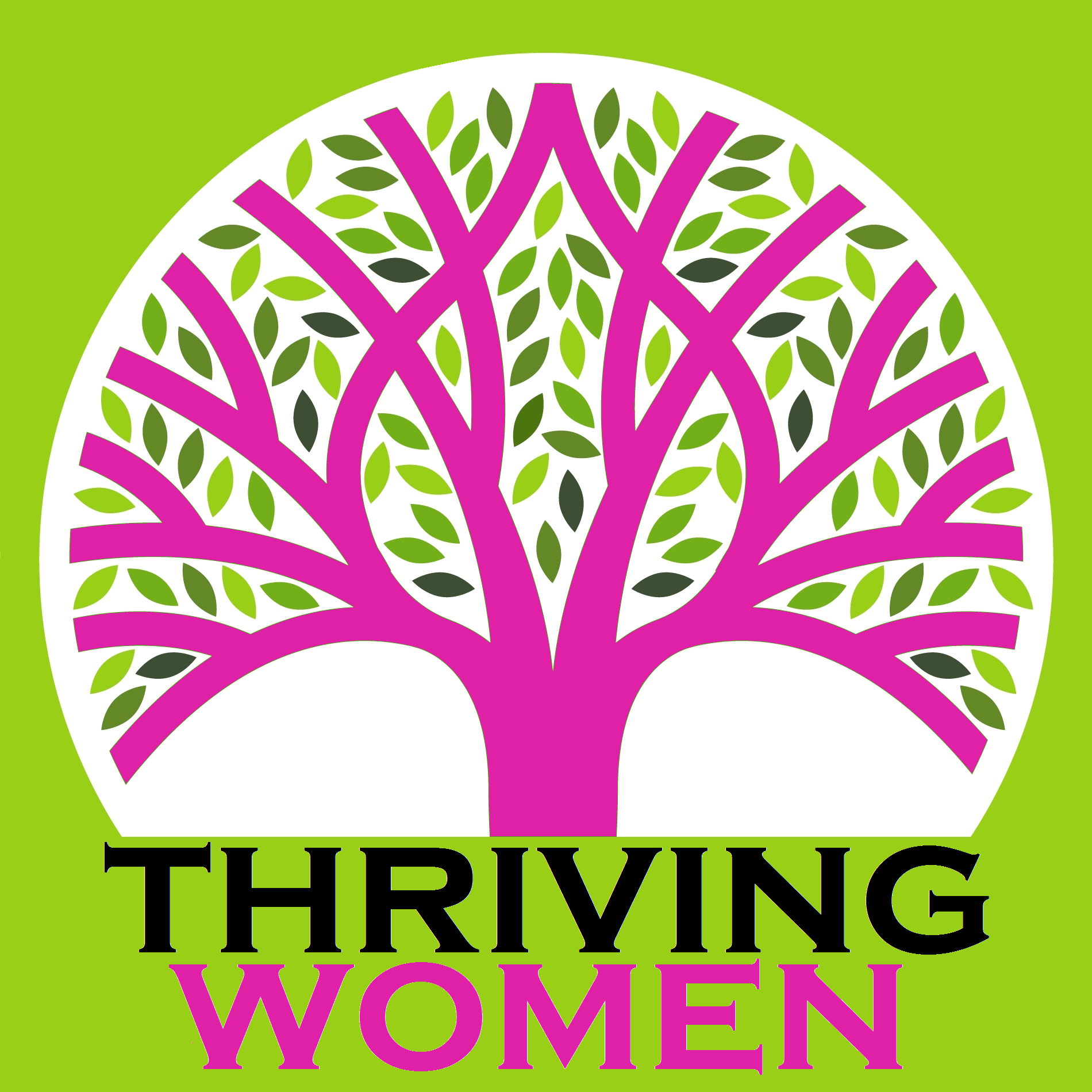 THRIVING WOMEN logo.png