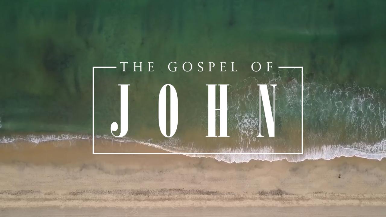 John.jpg