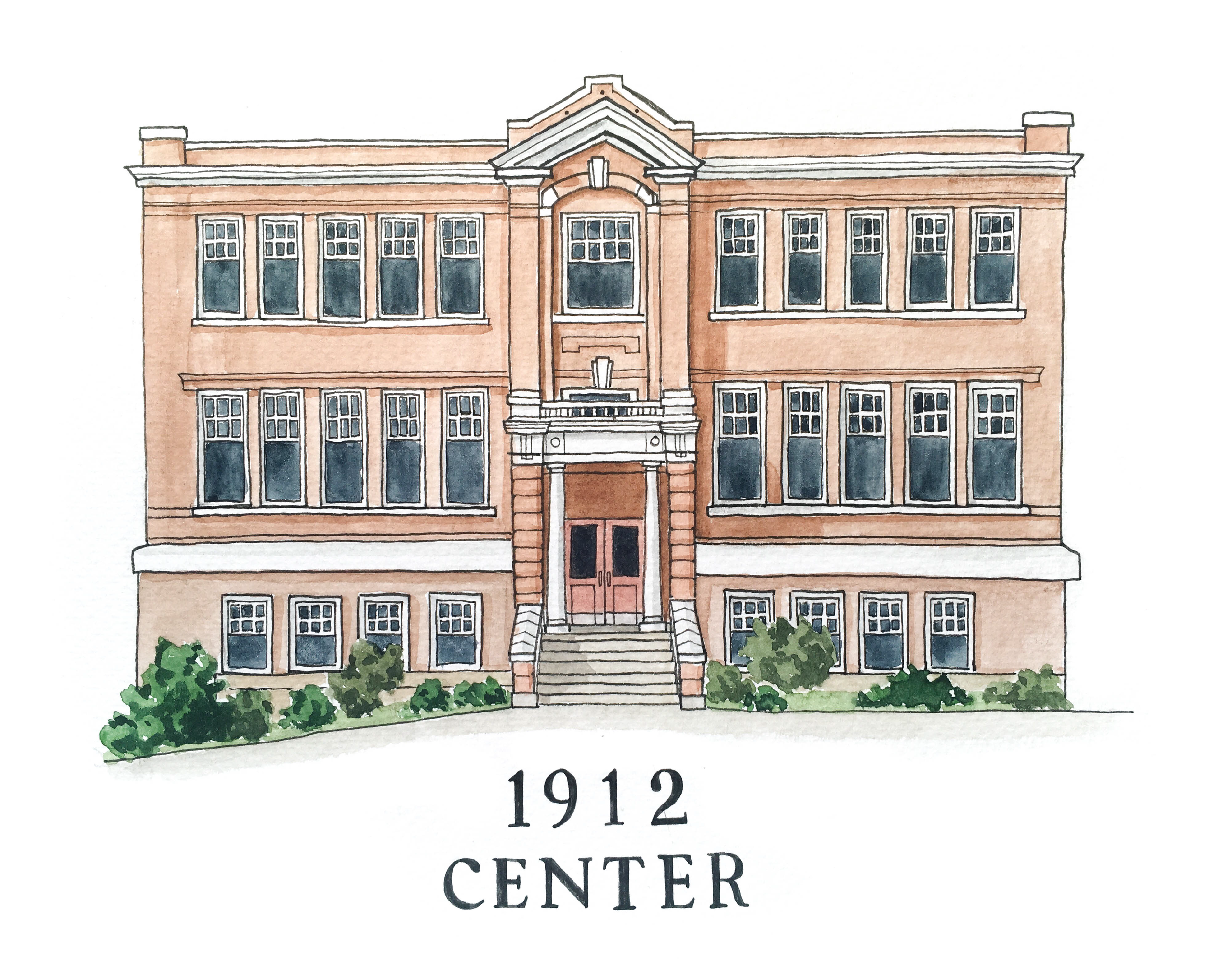 1912 center-01.png