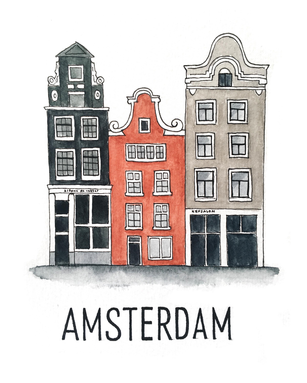 Amsterdam-01.png
