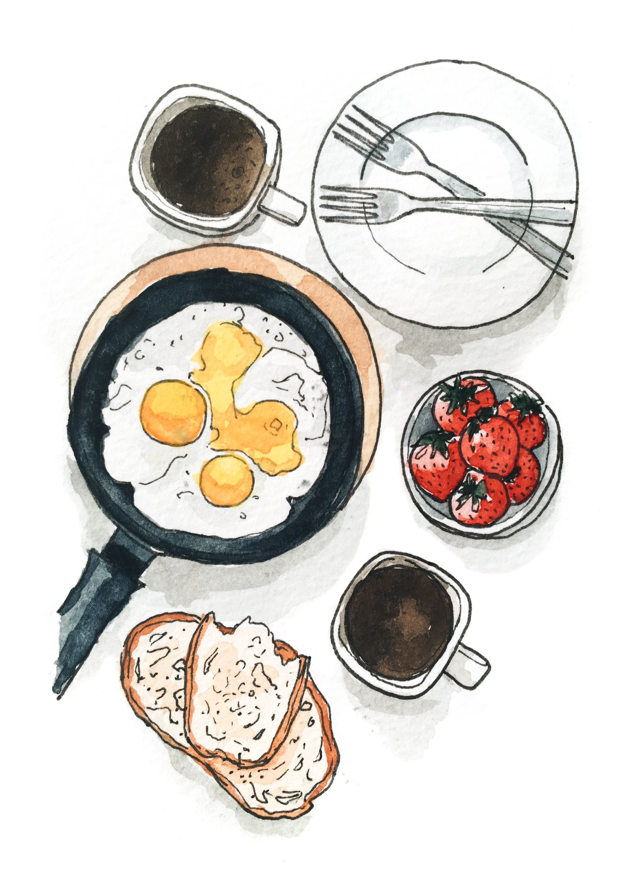 breakfast-01.png