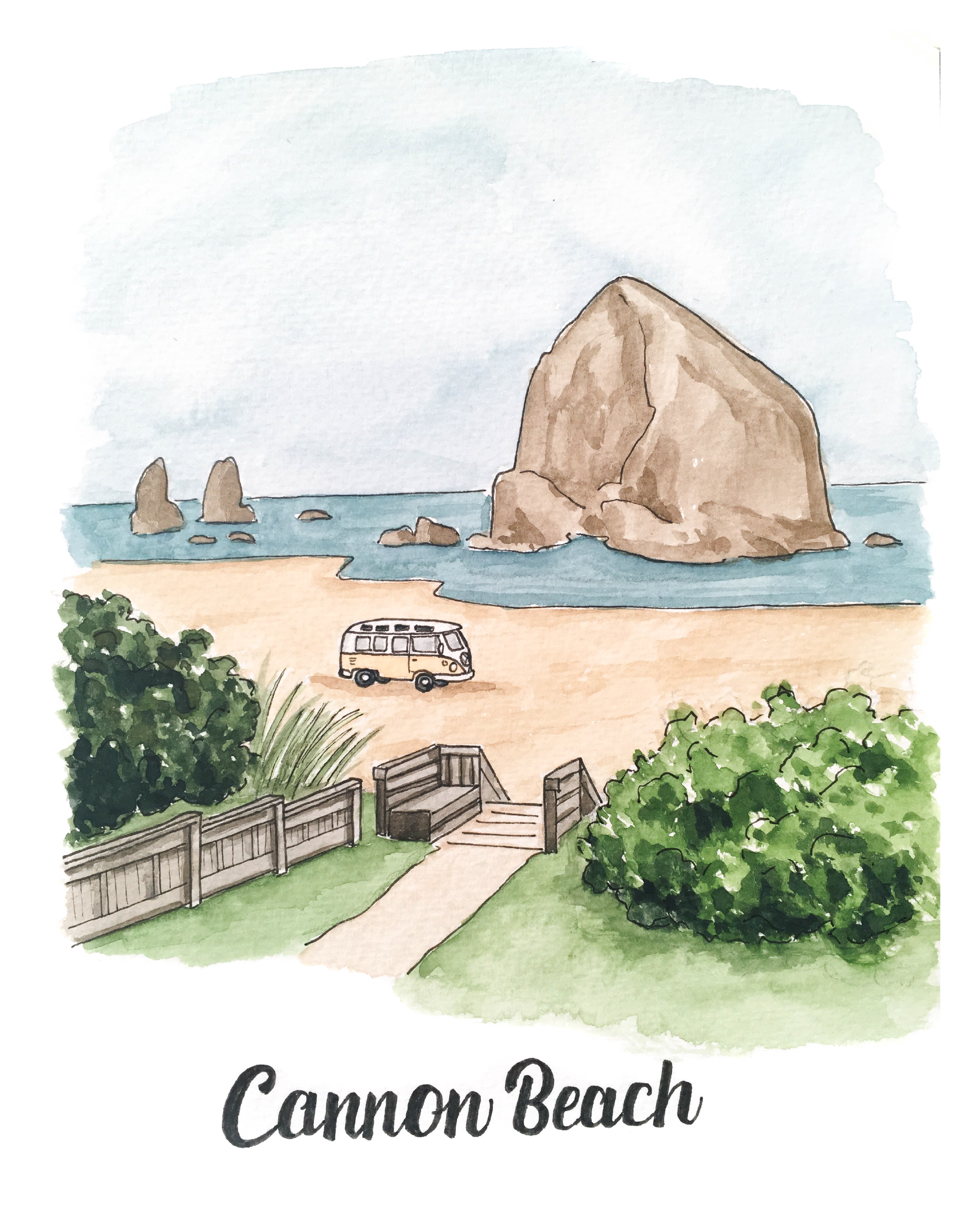 cannon beach-01.png