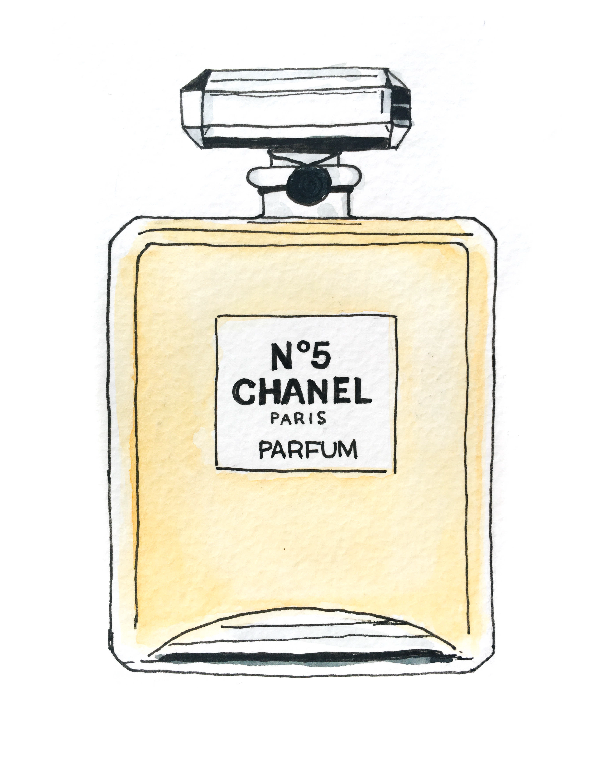 chanel no 5-01.png