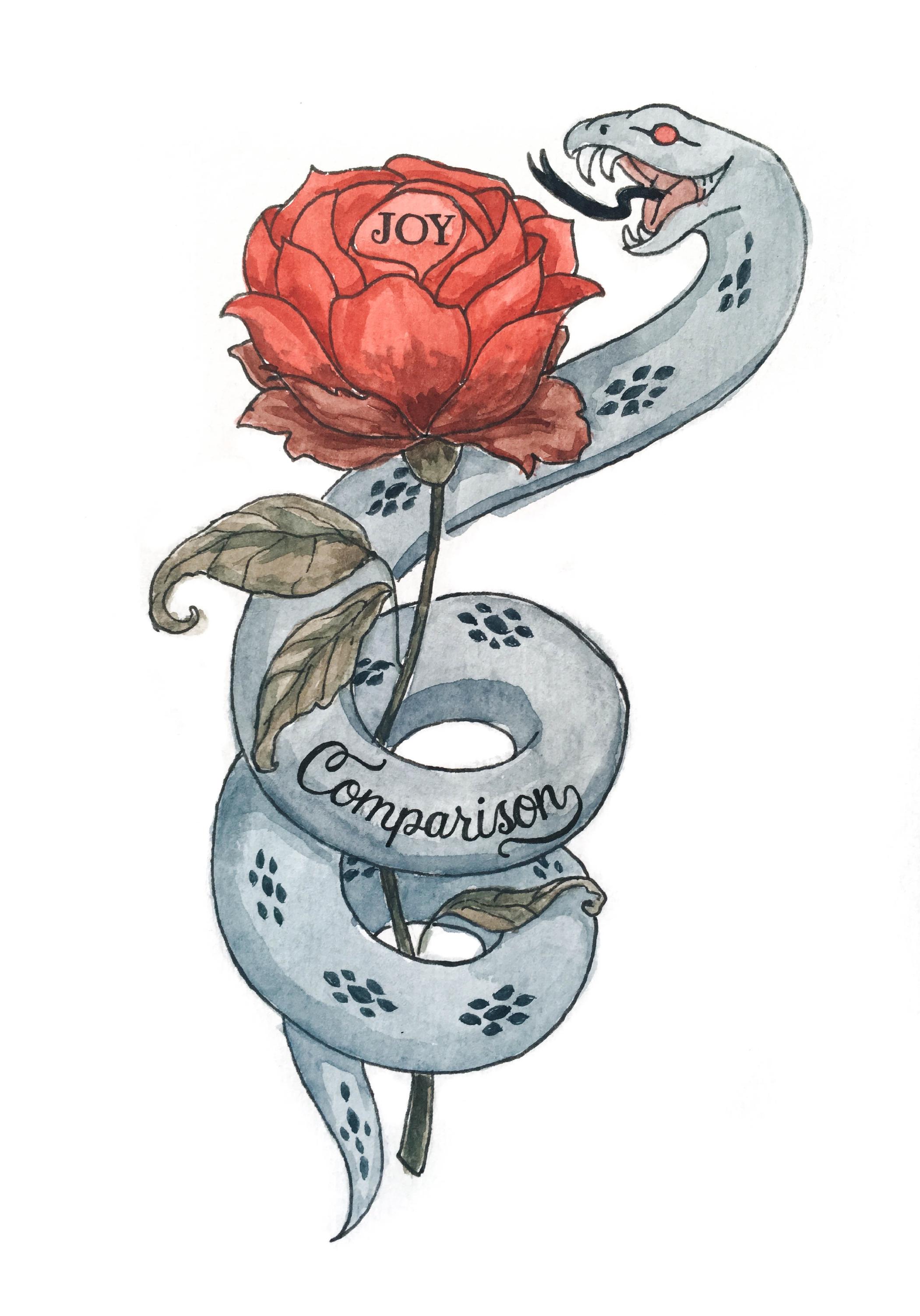 comparison snake-01.png