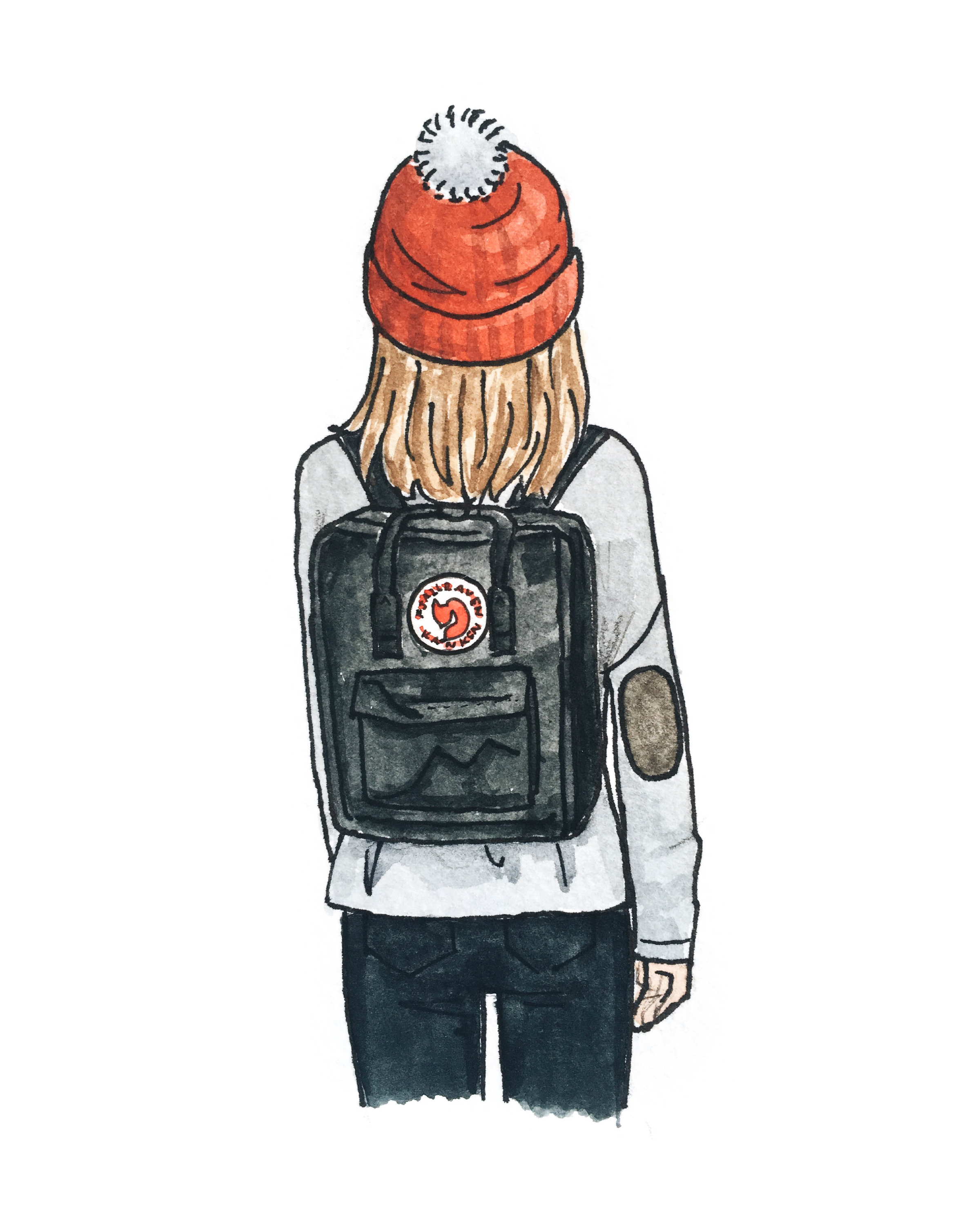 Girl with backpack-01.png