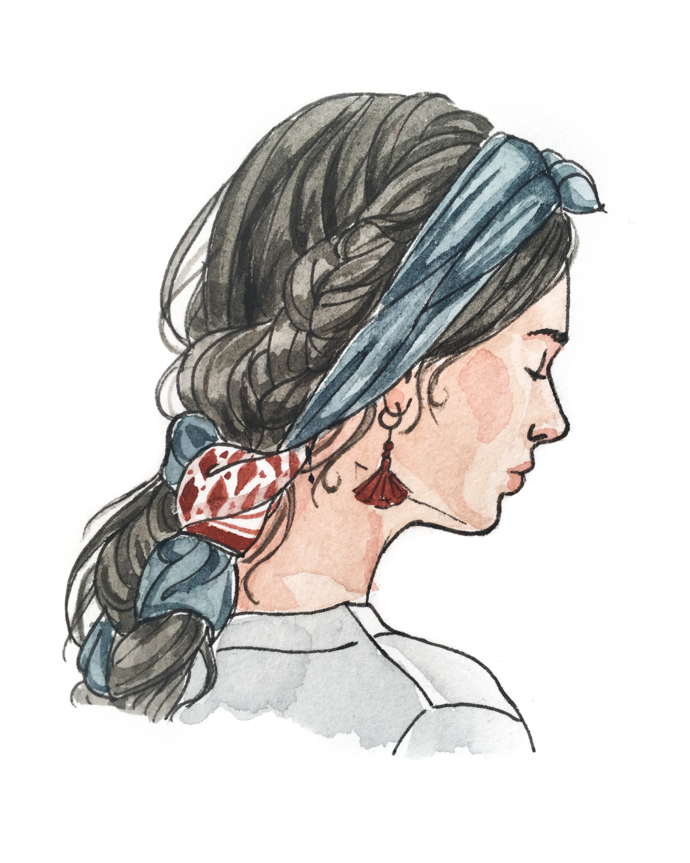 girl with scarf-01.png