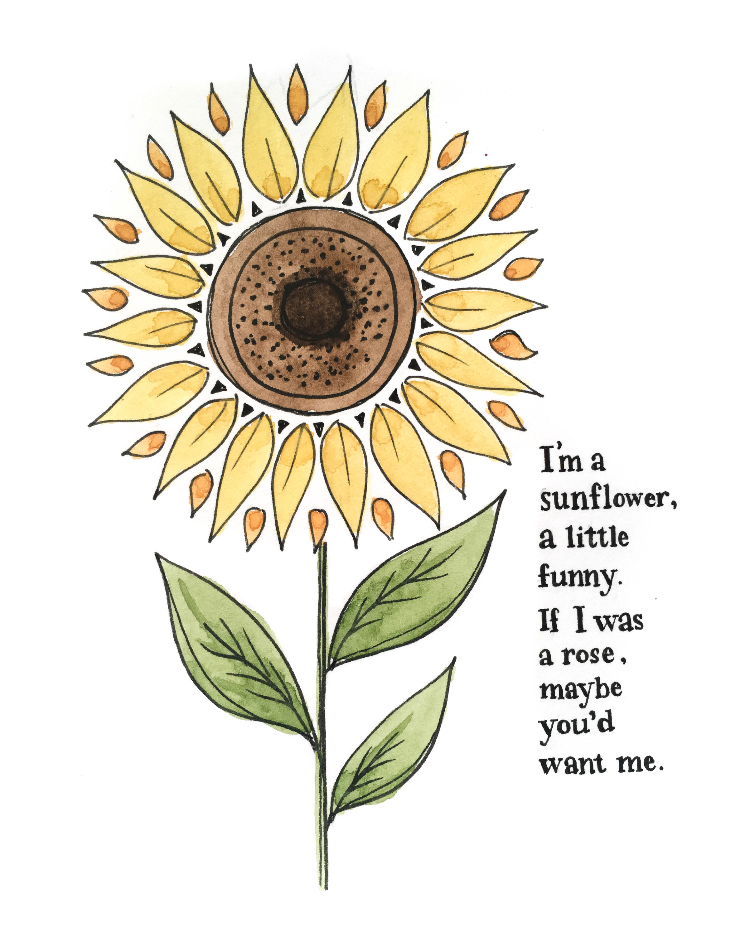 i'm a sunflower-01.png