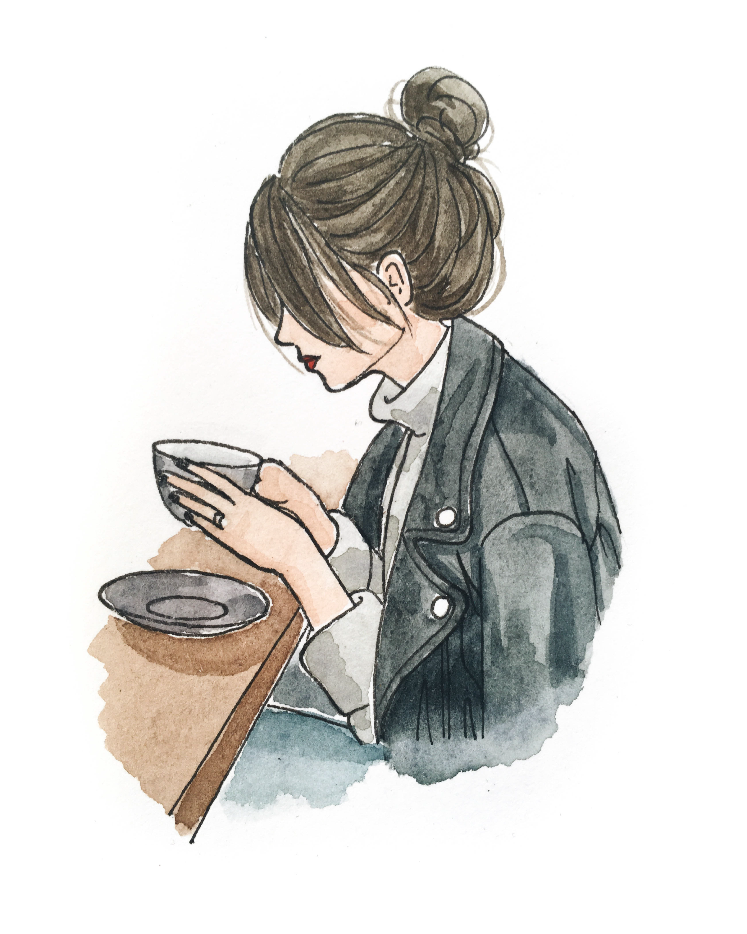 leather jacket coffee-01.png