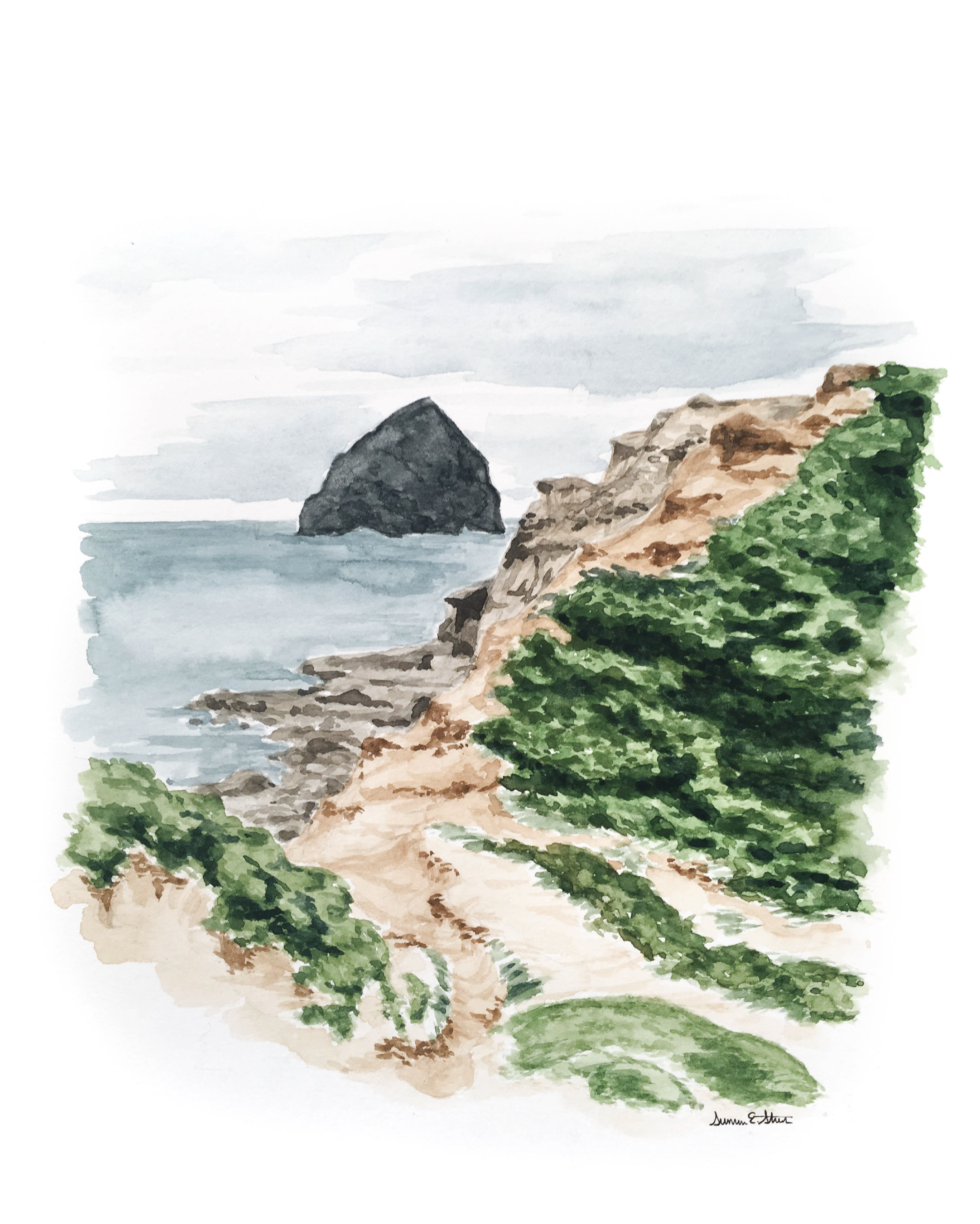 Pacific City-01.png