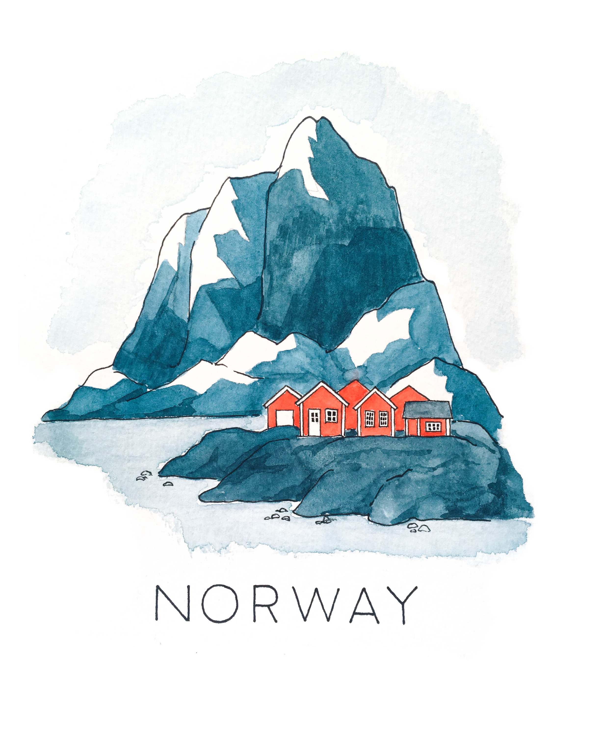norway-01.png