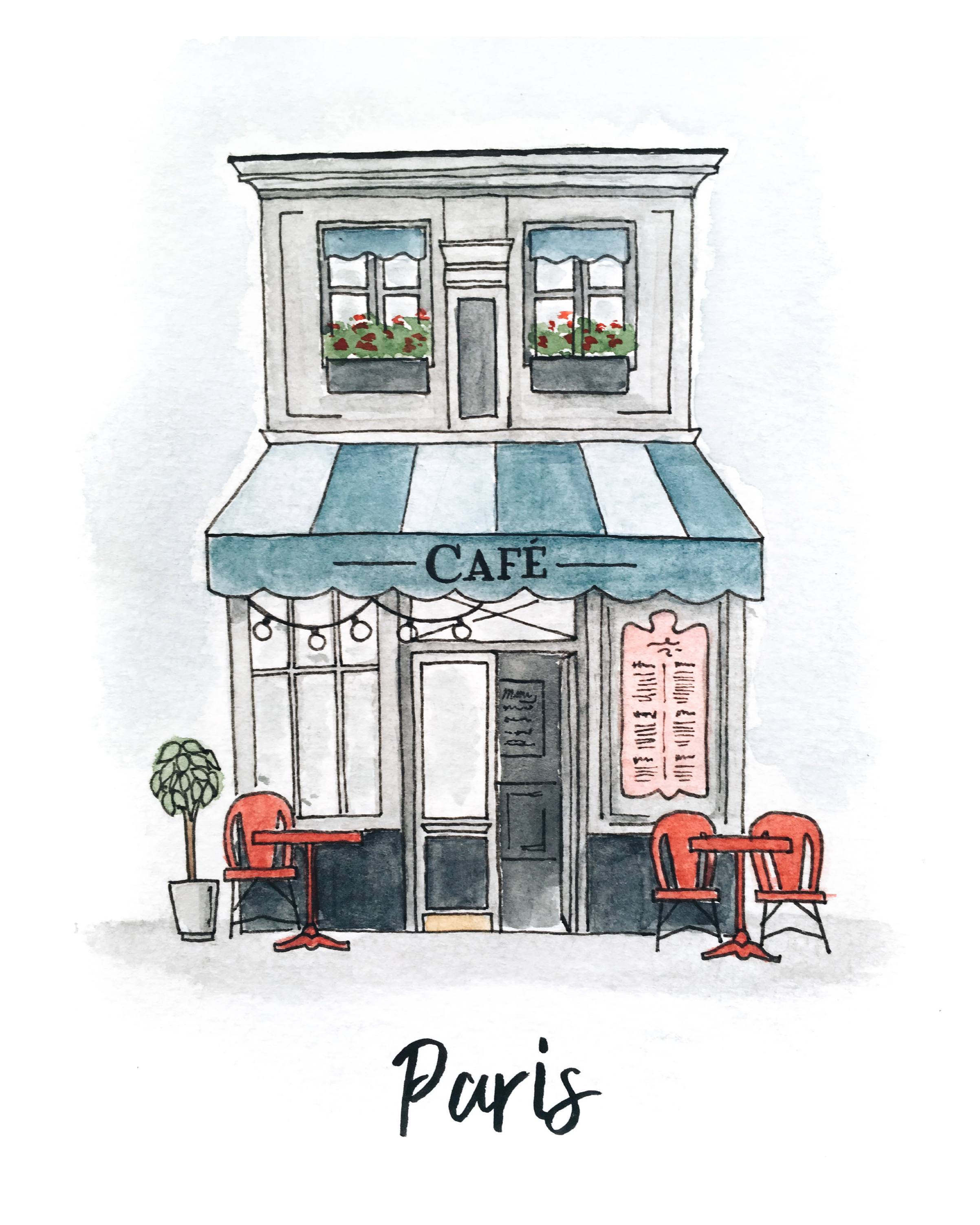 paris cafe-01.png