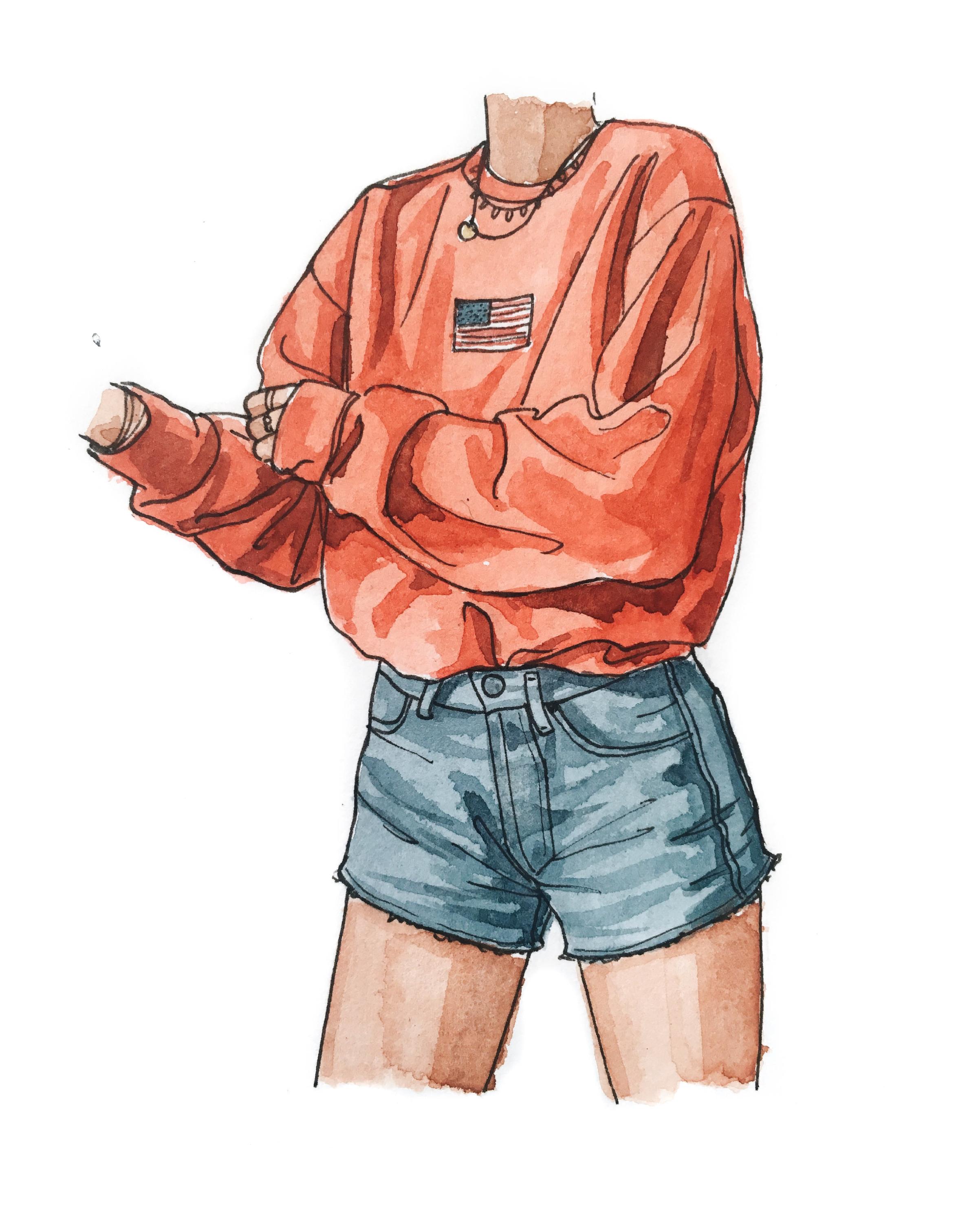 sweatshirt-01.png
