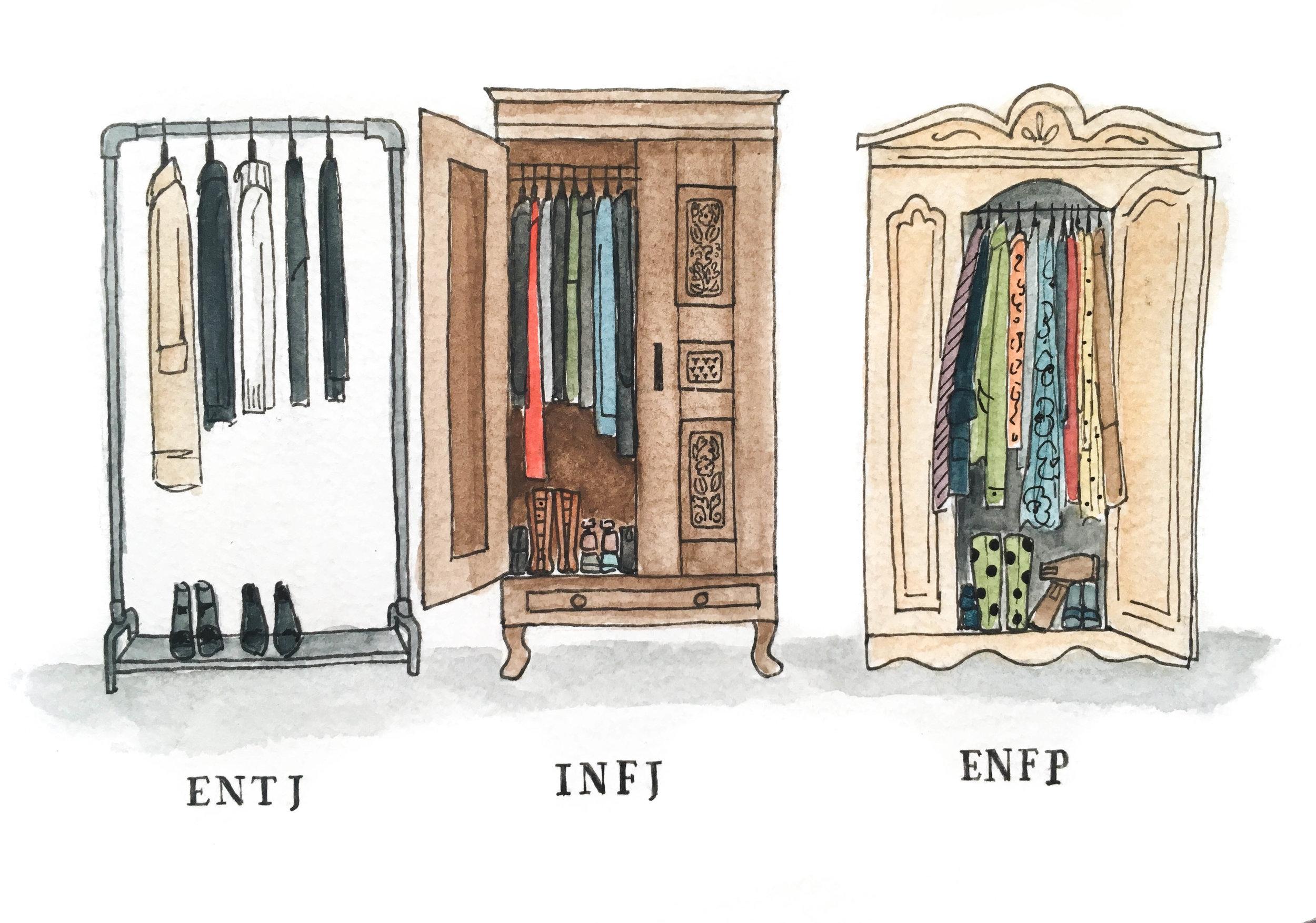 wardrobes.png