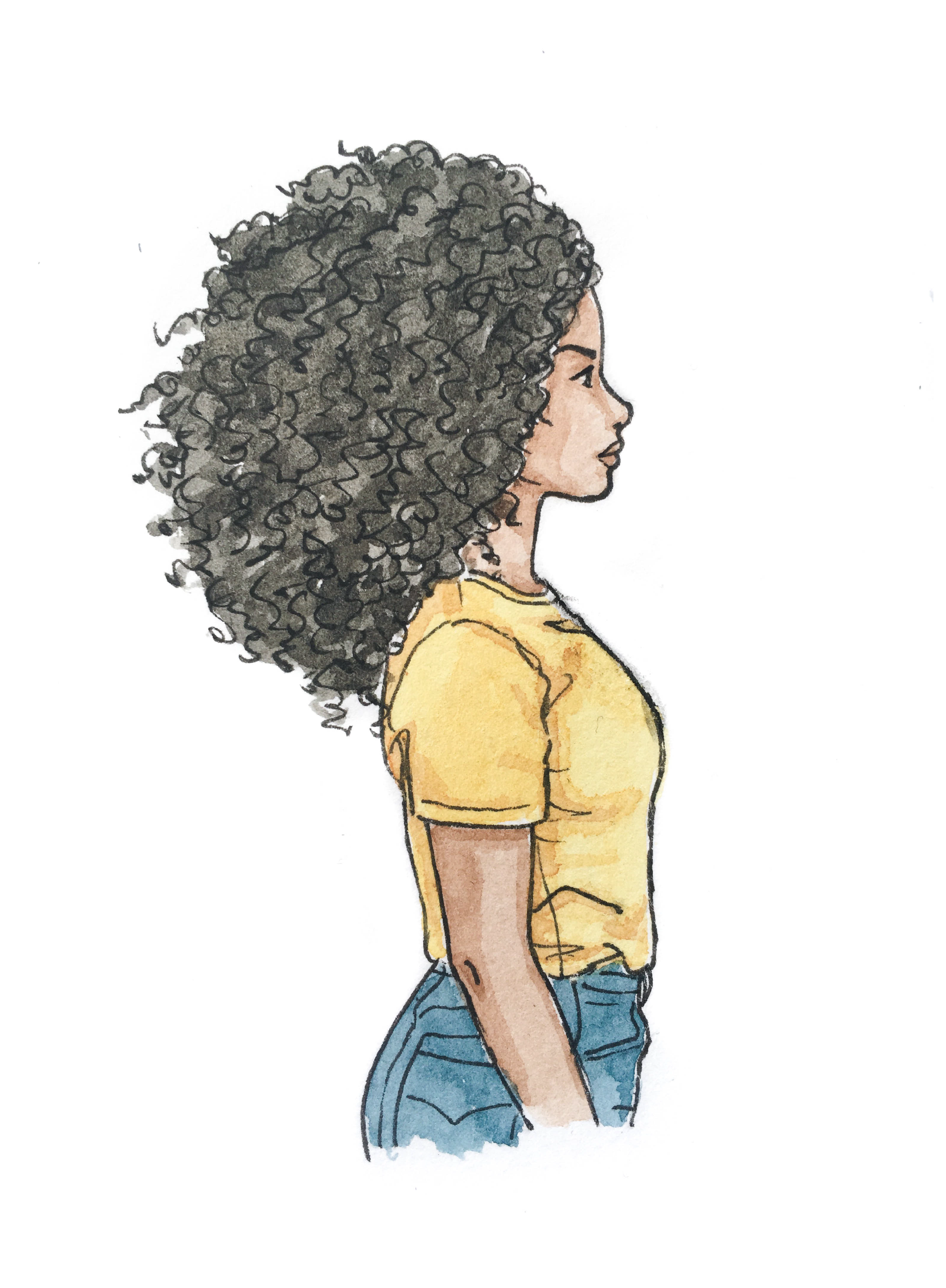 yellow shirt-01.png