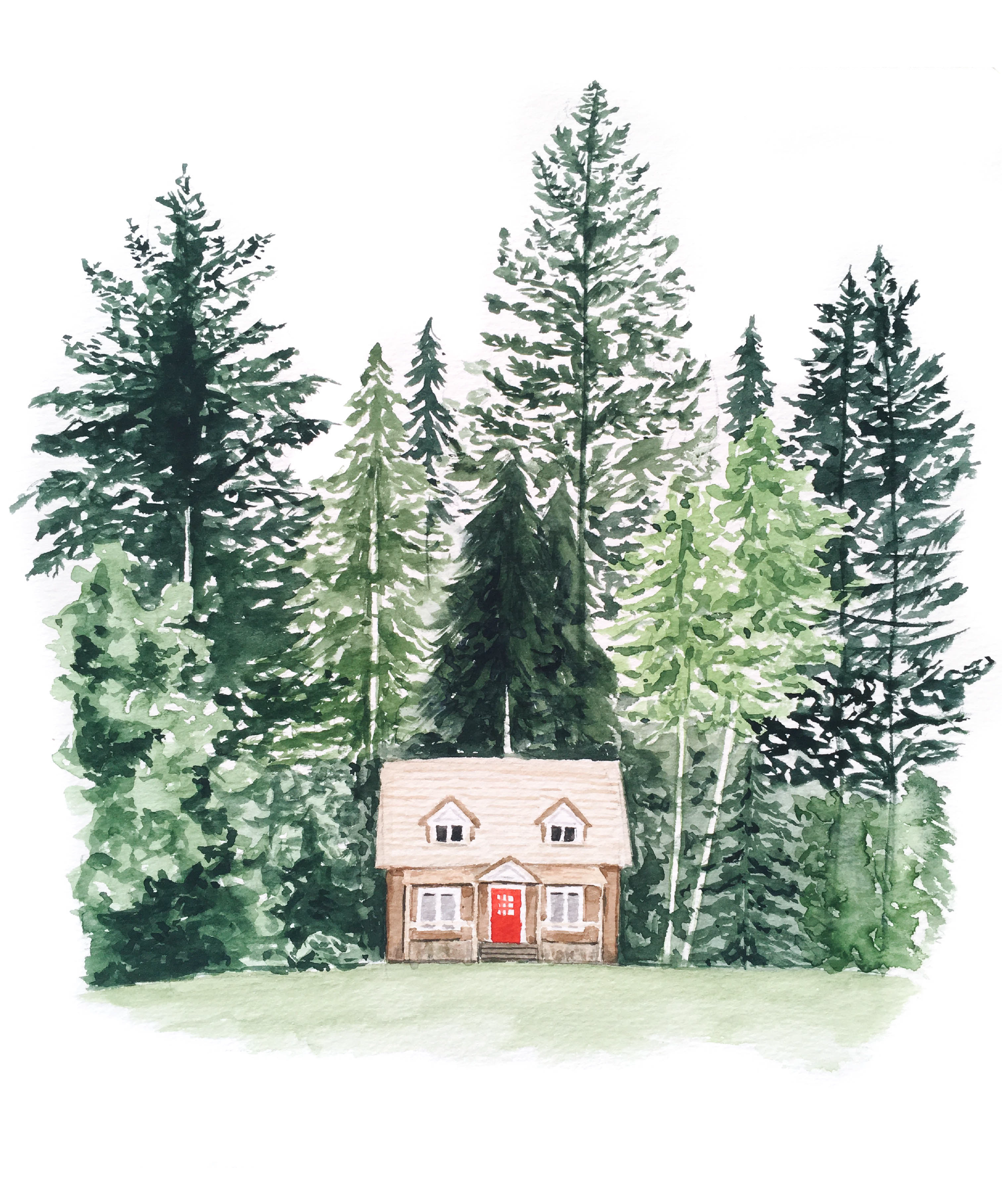 cabin in the woods-01.png
