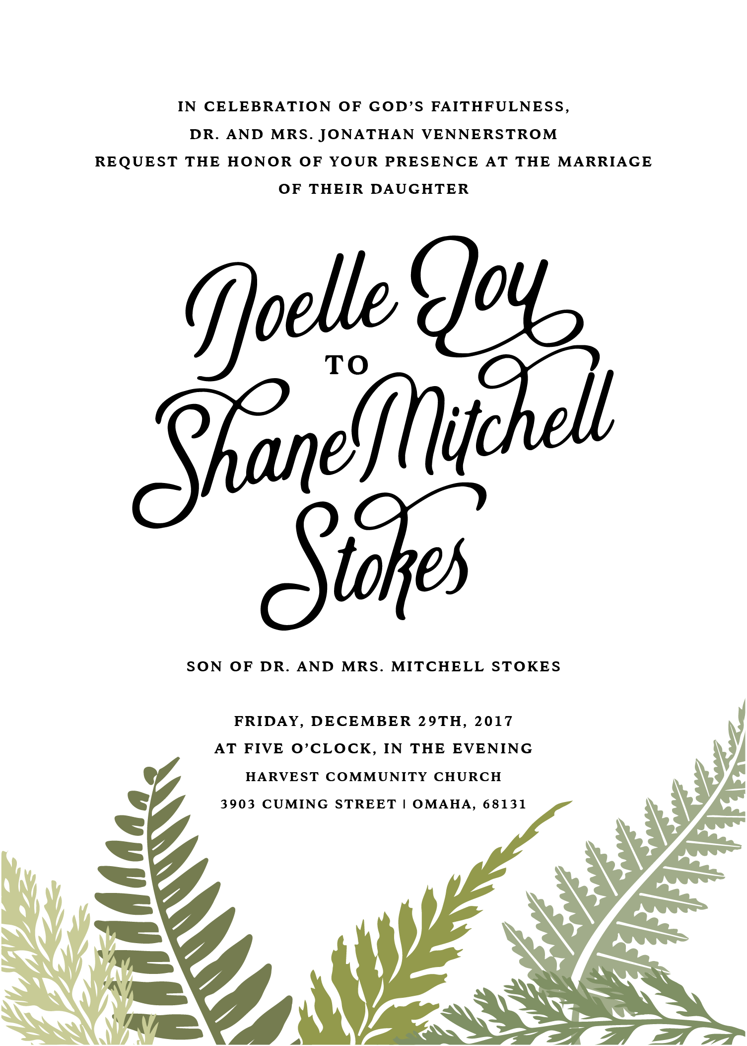 Stokes wedding invitation 2-01.png