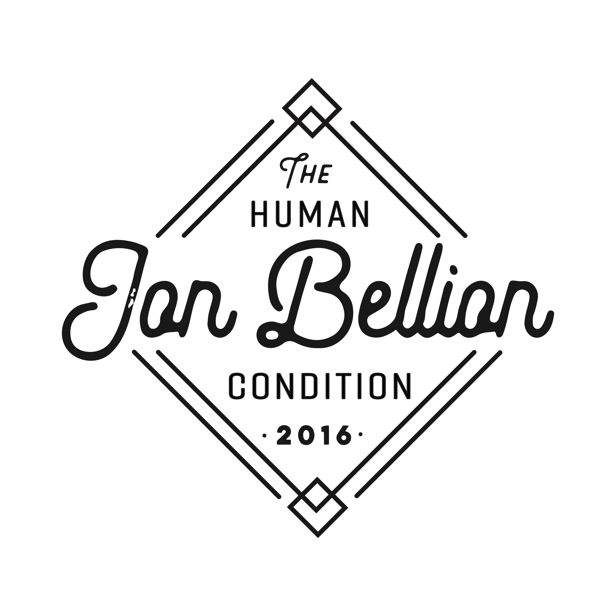 Jon Bellion logo 1-01.png