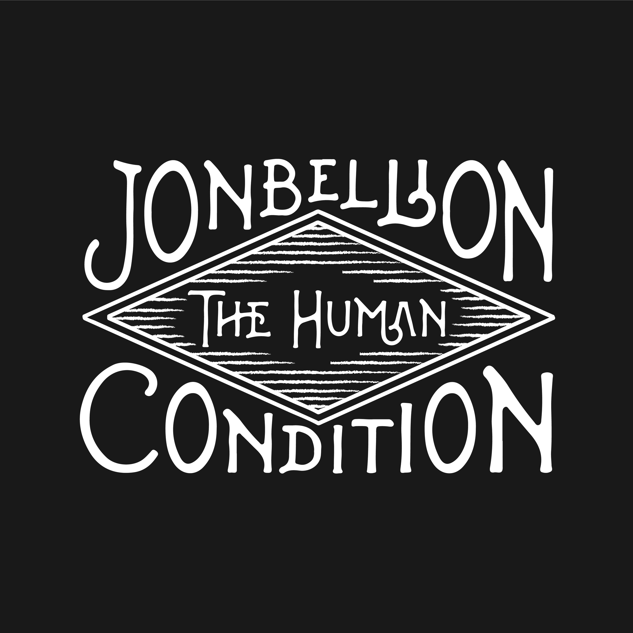 Jon Bellion logo 2-01.png