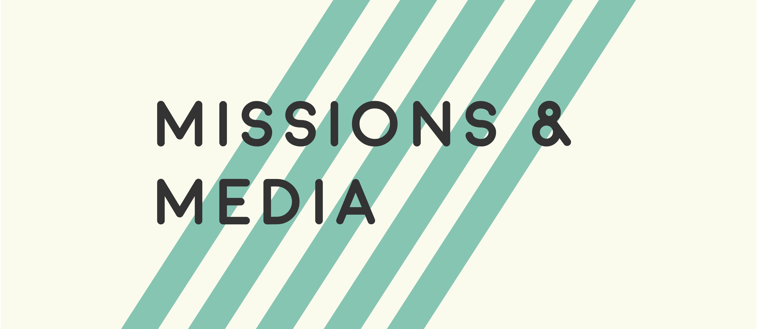missions and media sermon-01.png