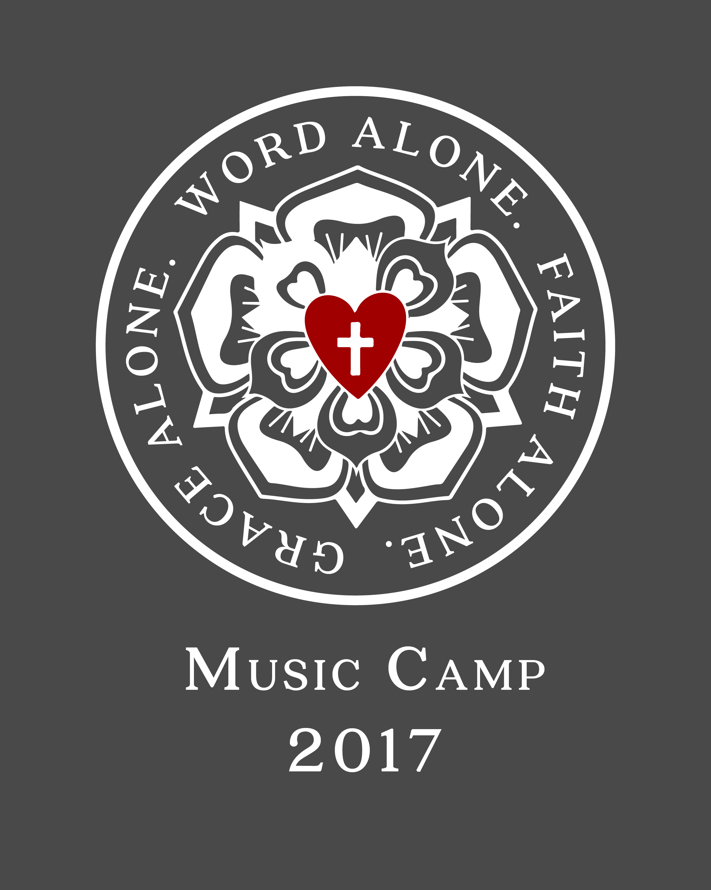 Music Camp 2017 rose2.png