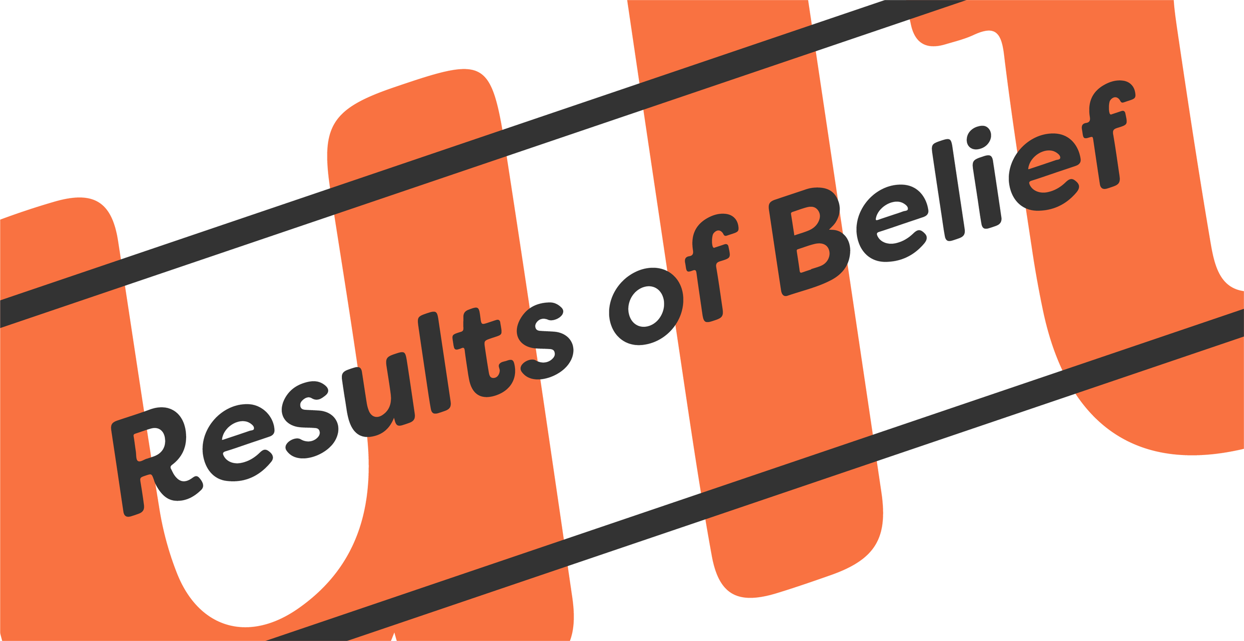 Results of Belief-01.png