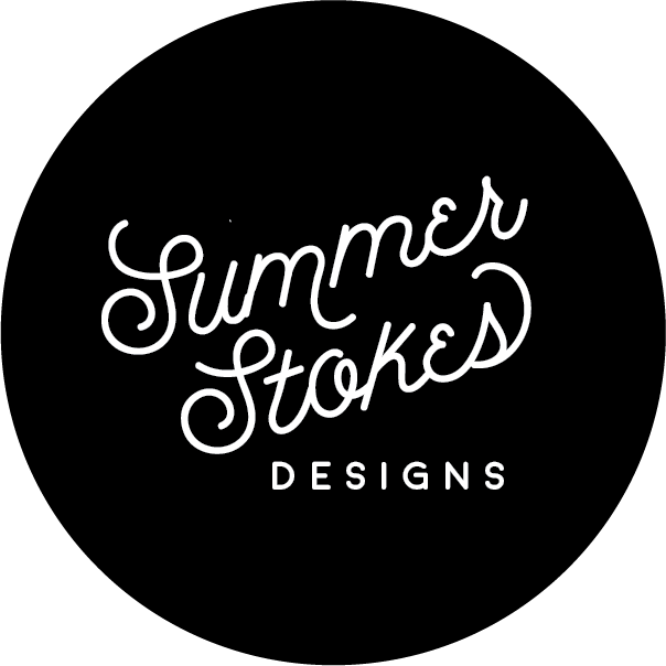 Summer Stokes Designs Logo.png