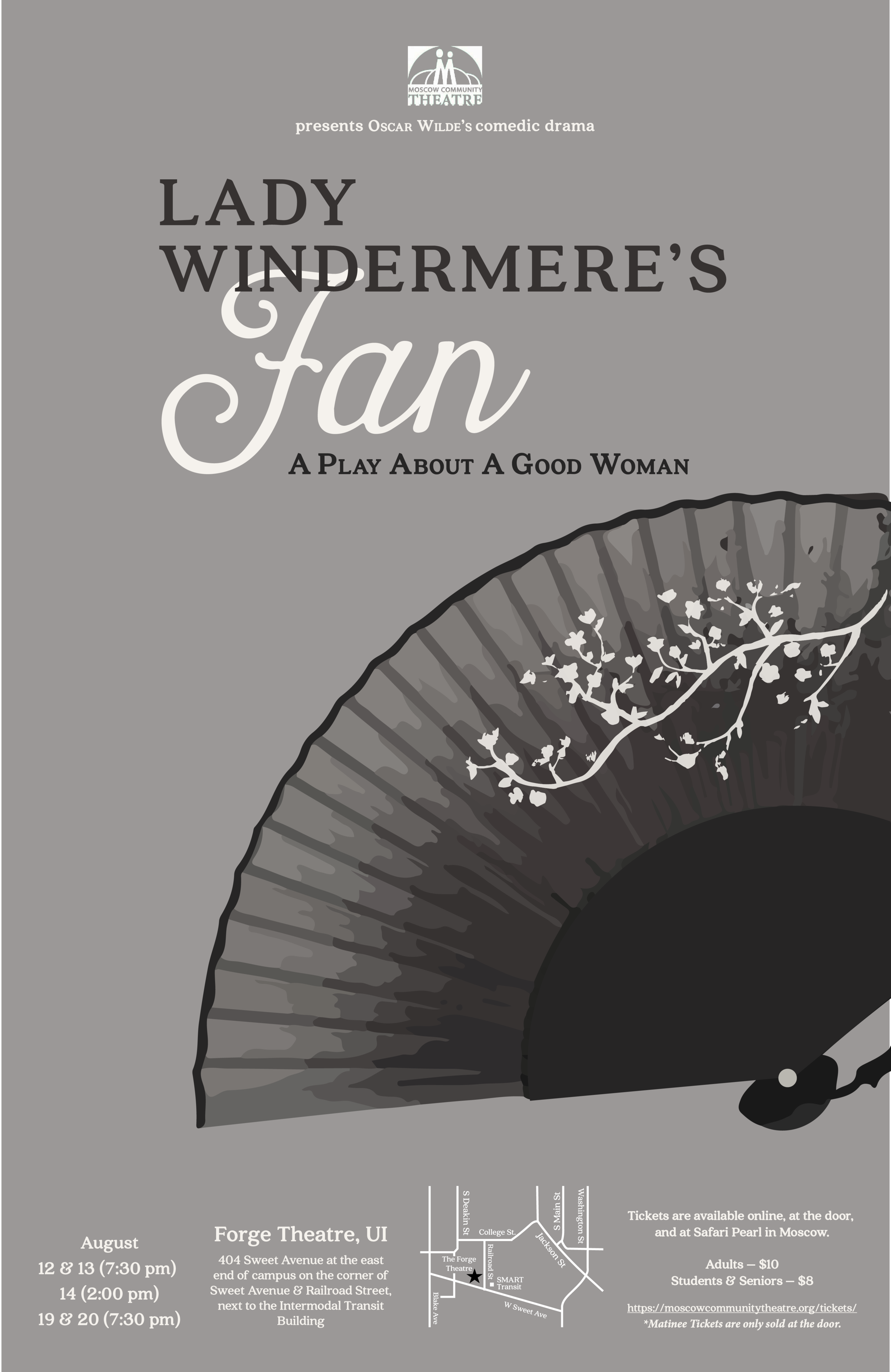 Lady Windermere's Fan 11x17 light grey-01.png