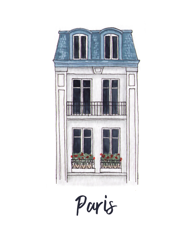 Paris Print-01.png
