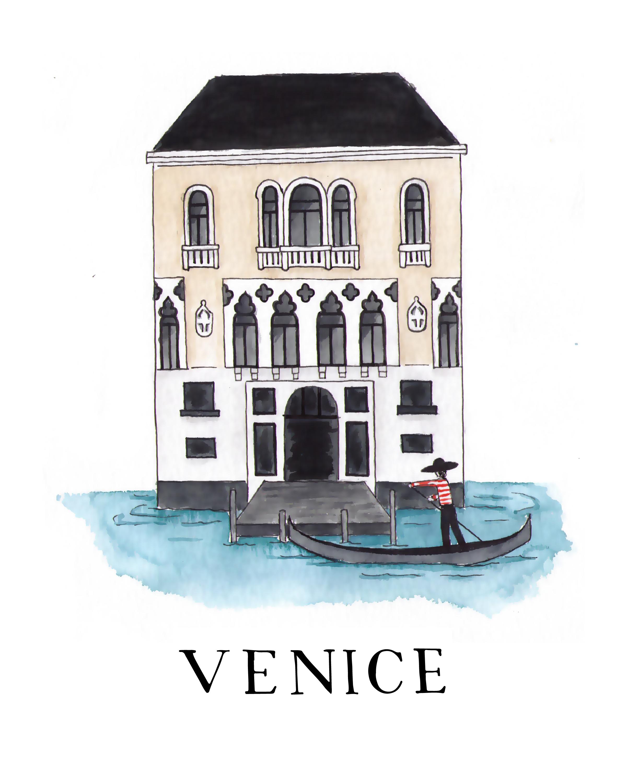 Venice Print-01.png