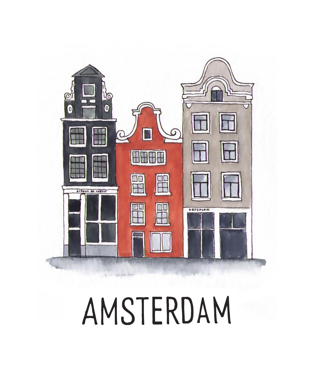 Amsterdam Print-01.png