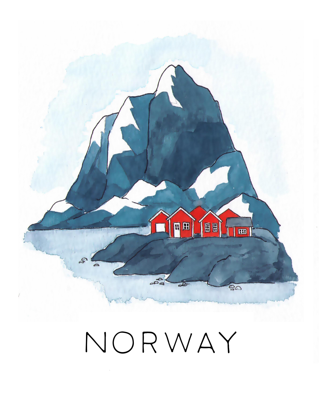 Norway Print-01.png