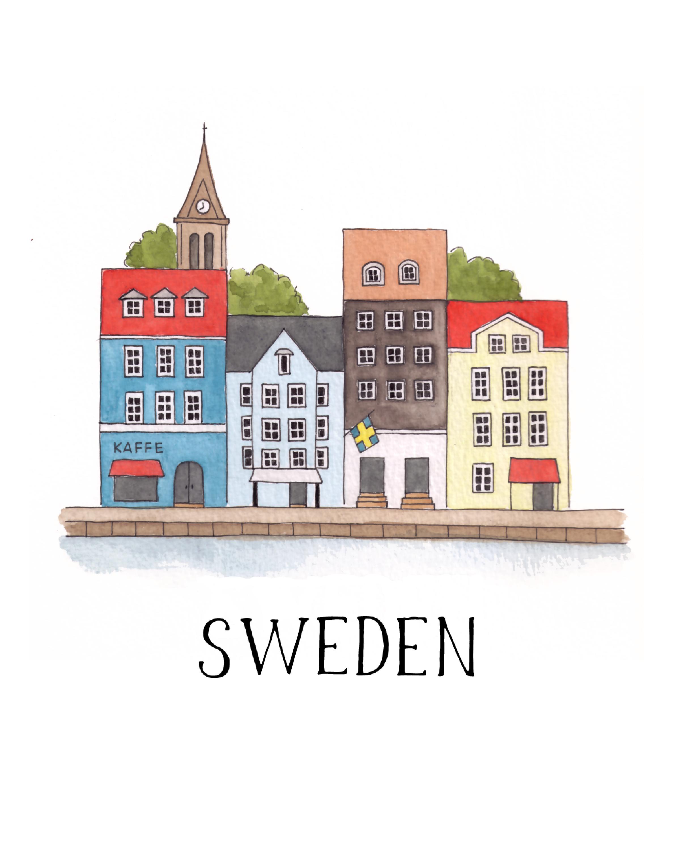 Sweden Print-01.png