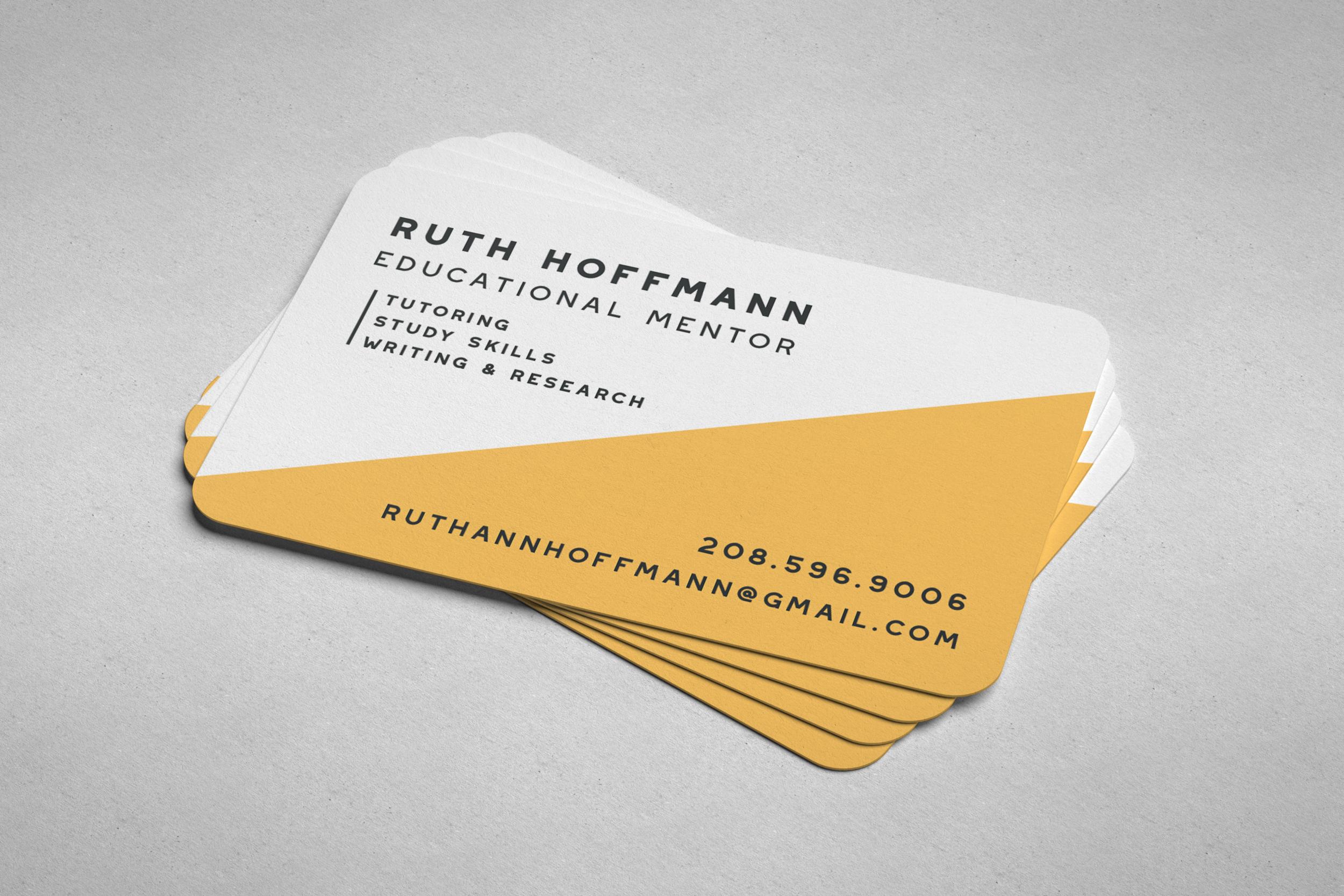 Business_Card_Mockup_1 back.png
