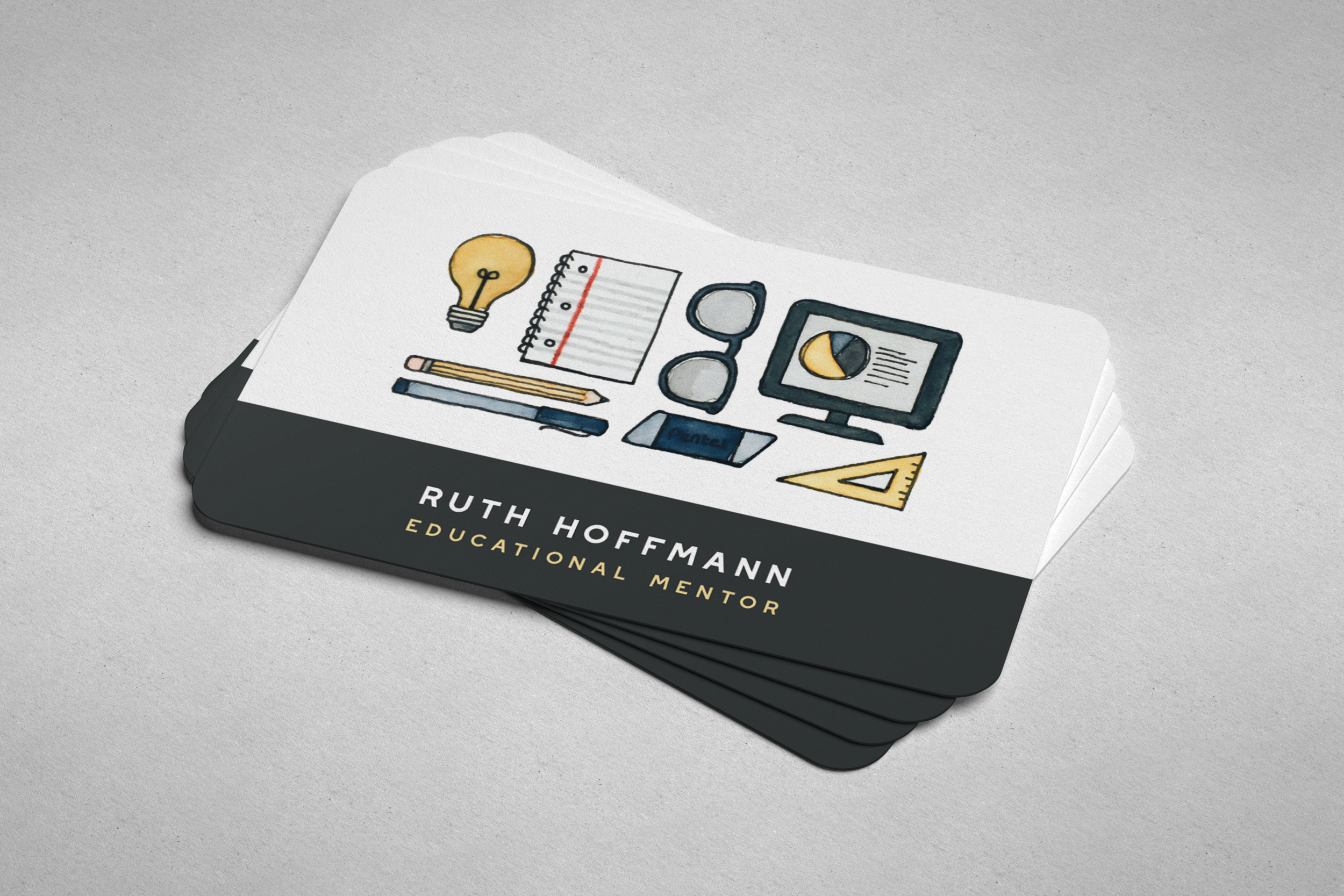 Business_Card_Mockup_1.png