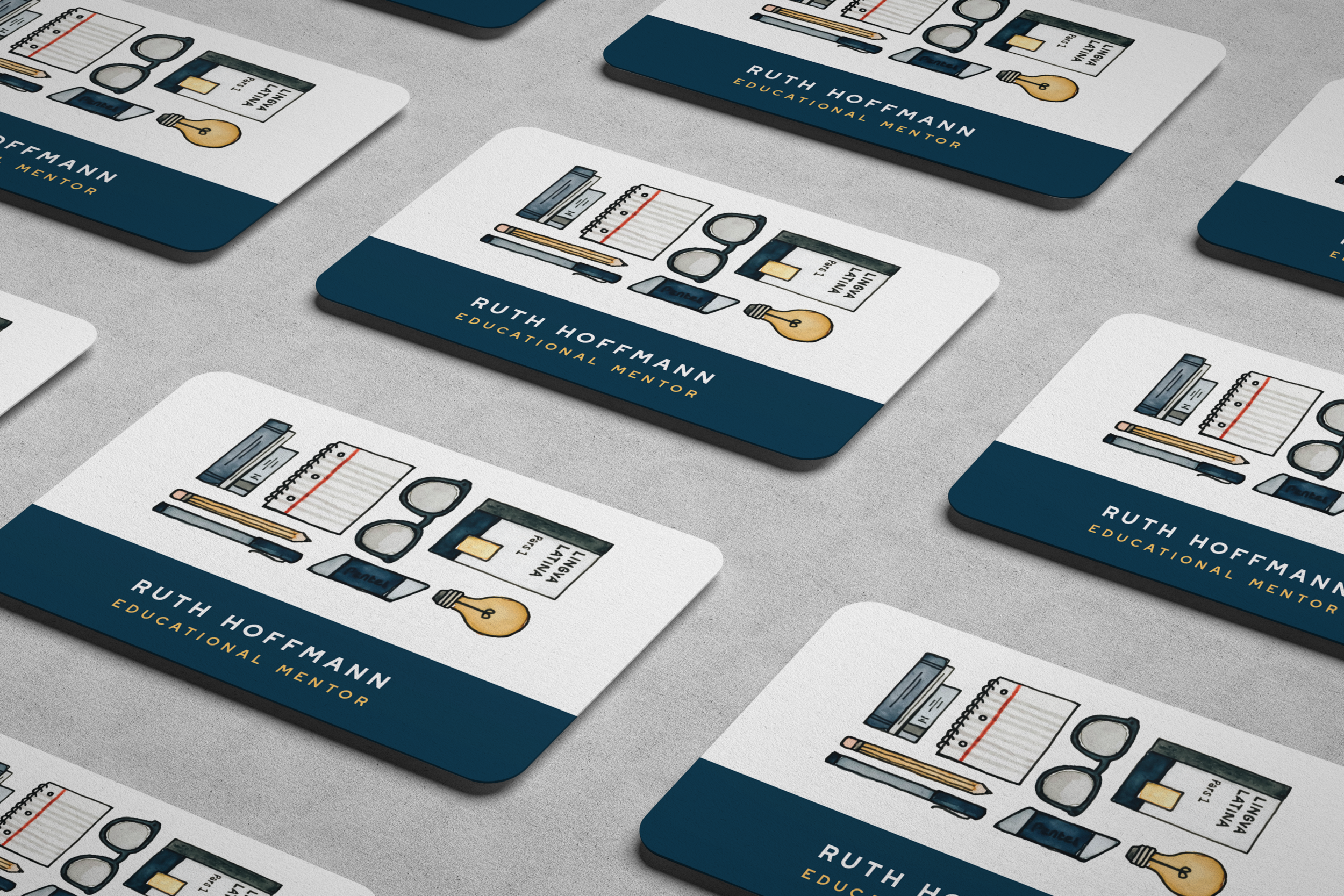 Business_Card_Mockup_2 blue front.png
