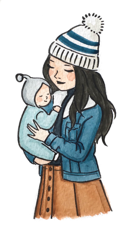 Elizabeth and baby.jpg