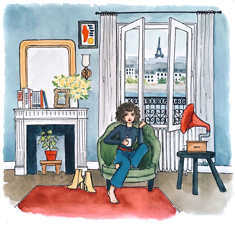 Paris interior.jpg