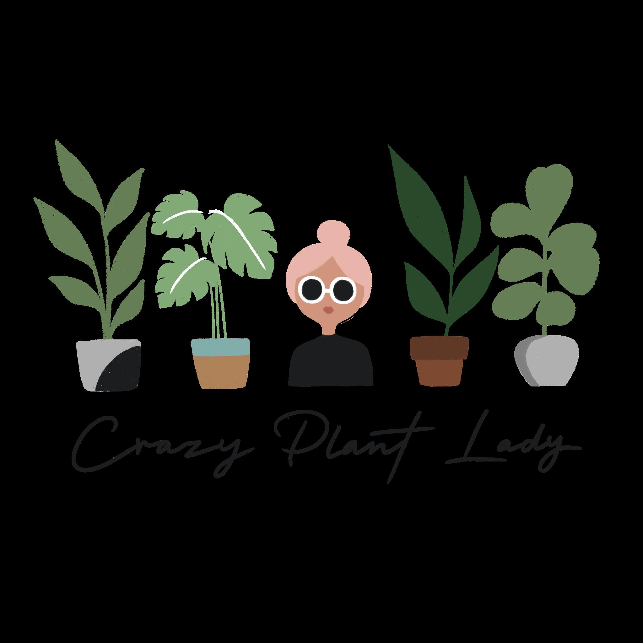 plant lady black.png