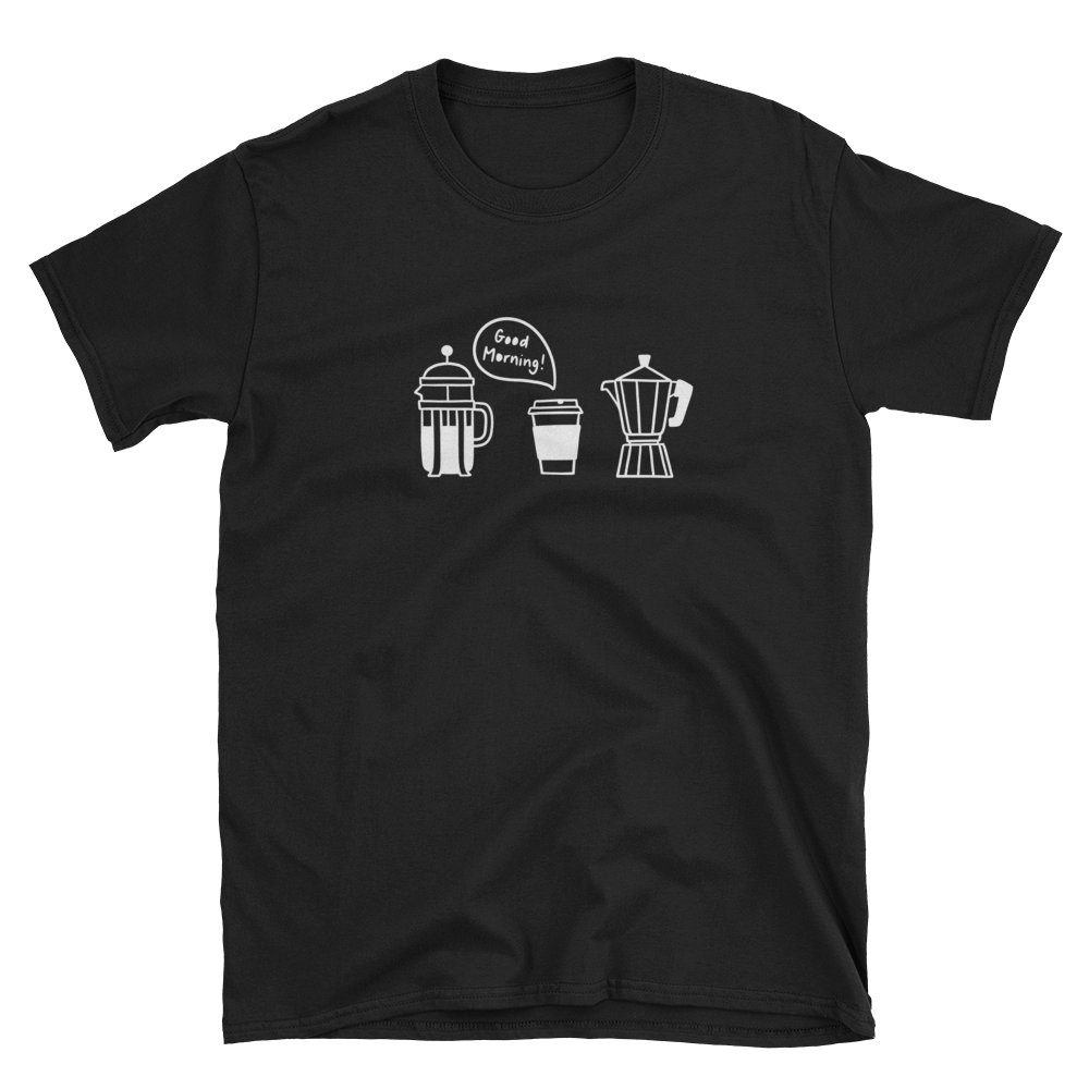 coffee-white_mockup_Front_Flat_Black.png