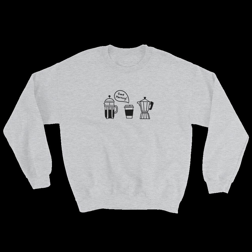 coffee grey sweatshirt.png