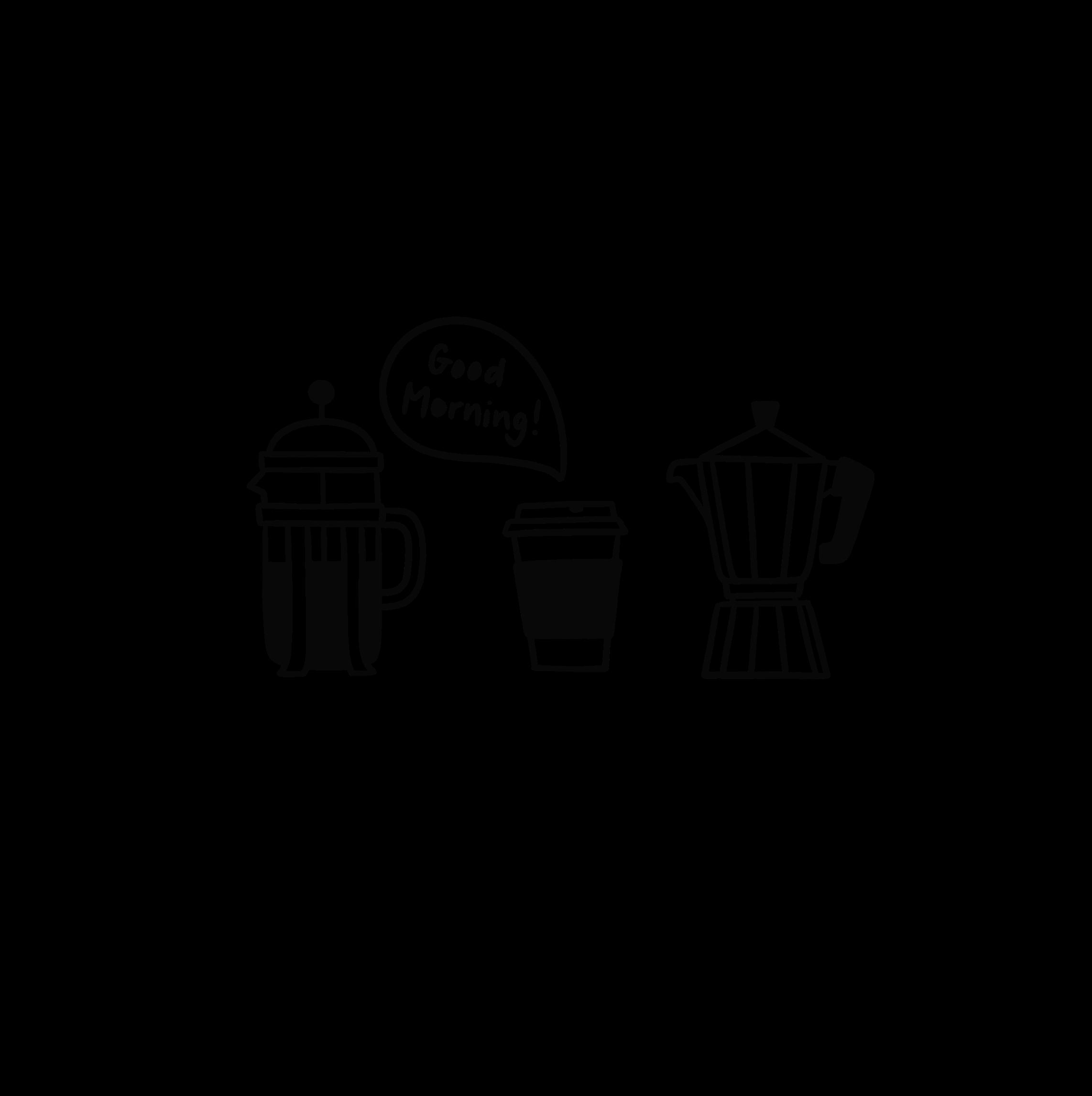 coffee black.png