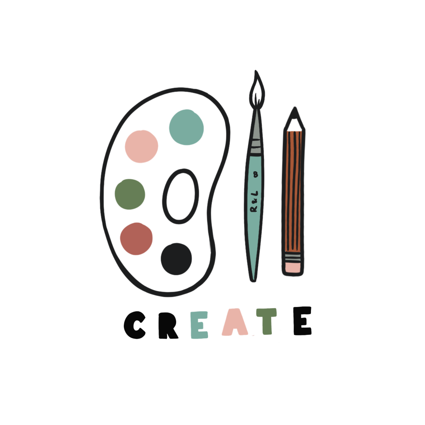 create color.png