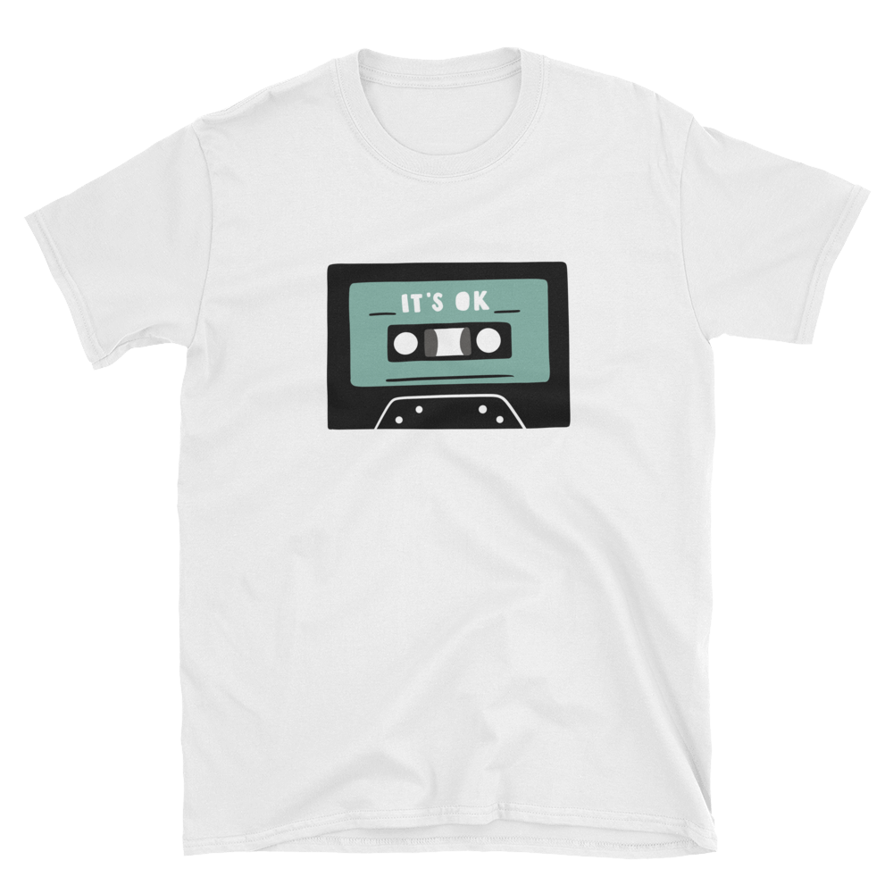 tape-color_mockup_Front_Flat_White.png