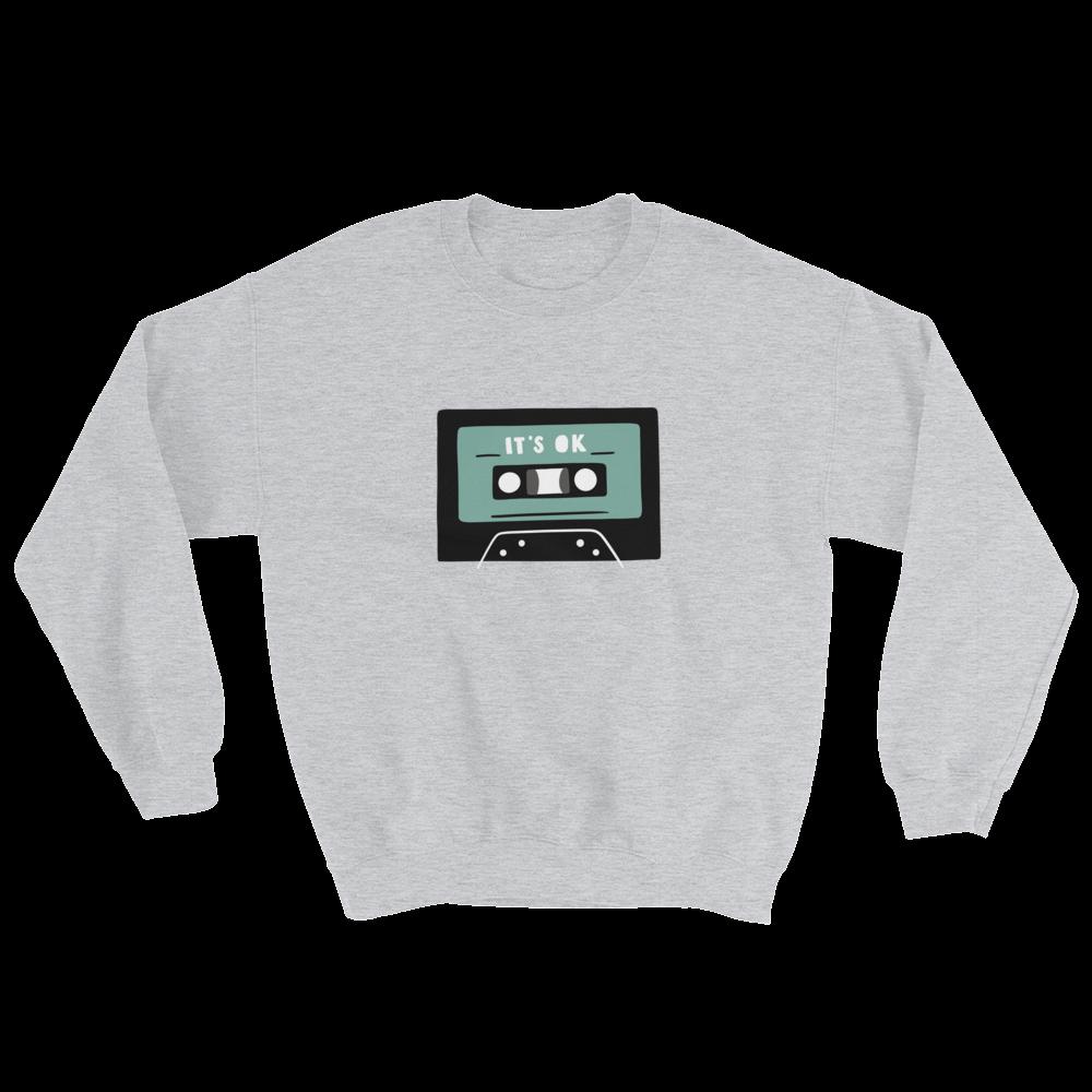 tape-color_mockup_Front_Flat_Sport-Grey.png
