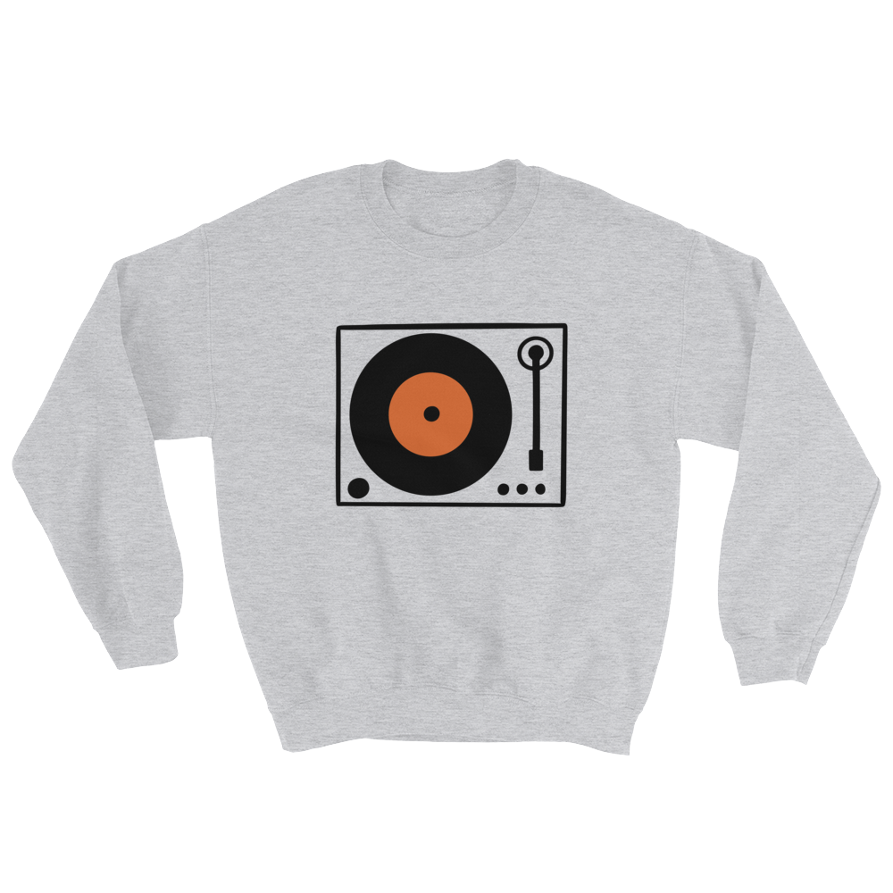record-player-black-01_mockup_Front_Flat_Sport-Grey.png