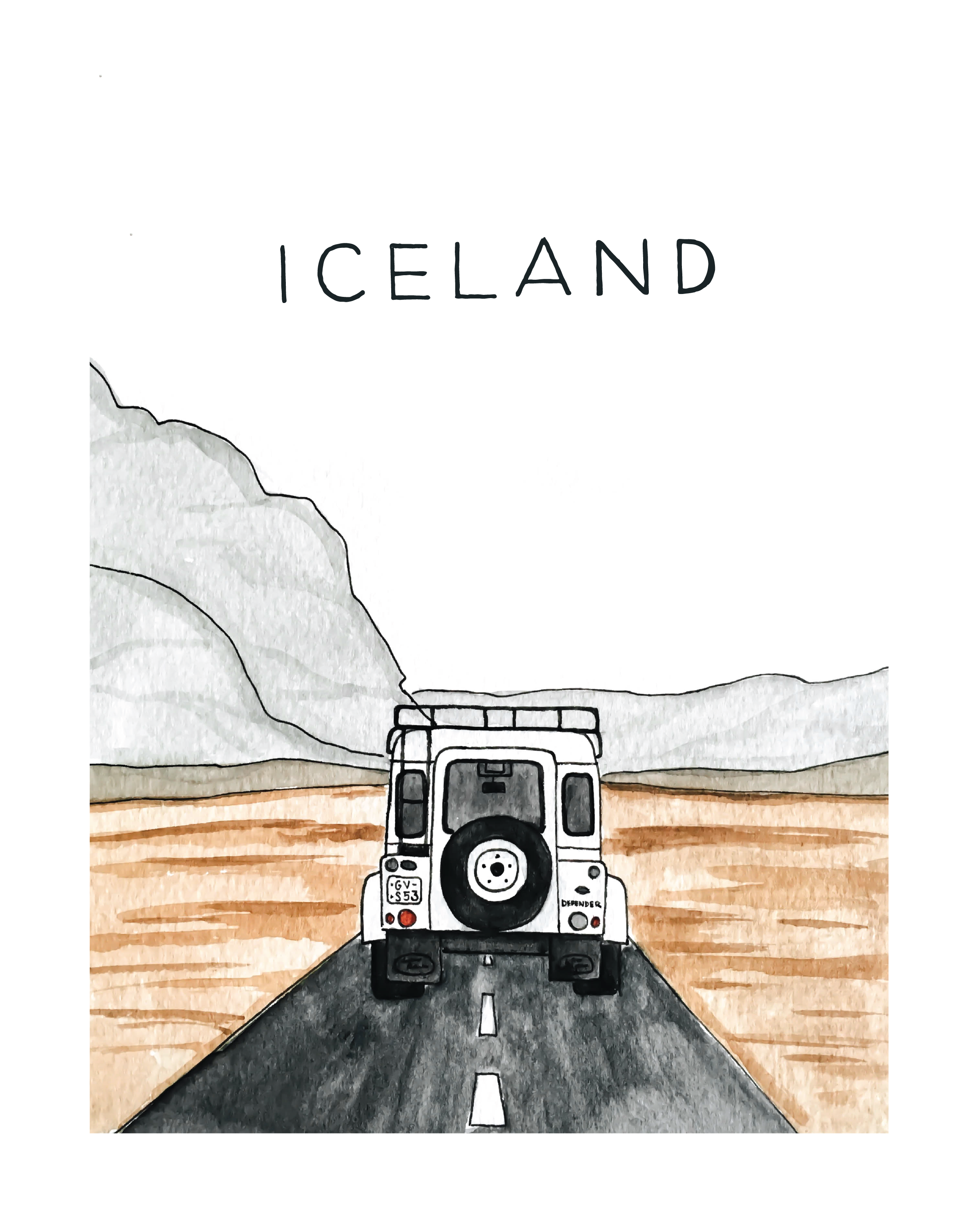 Iceland Print-01.png